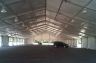 Clear Span Tents Image 115