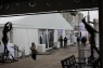 Clear Span Tents Image 124