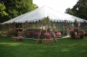 Frame Tents Image 427
