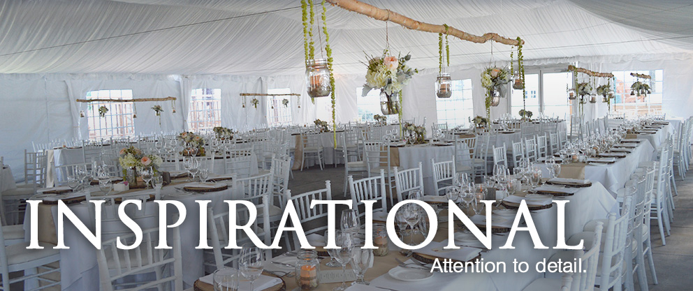 Tent rental toronto affair tent event rentals ontario home tent rental toronto affair tent event rentals ontario home junglespirit Image collections