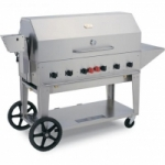 Barbecue Equipment