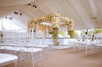 Luxury Clear Span Wedding Tent Rental Ontario . & Luxury Clear Span Wedding Tent Rental Ontario